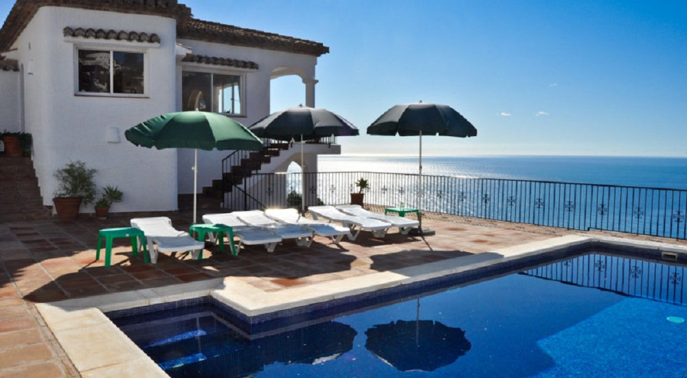 10 Great Tips Buying Property in Javea
