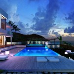 10 Tips How to Sell Your Javea Property Fast