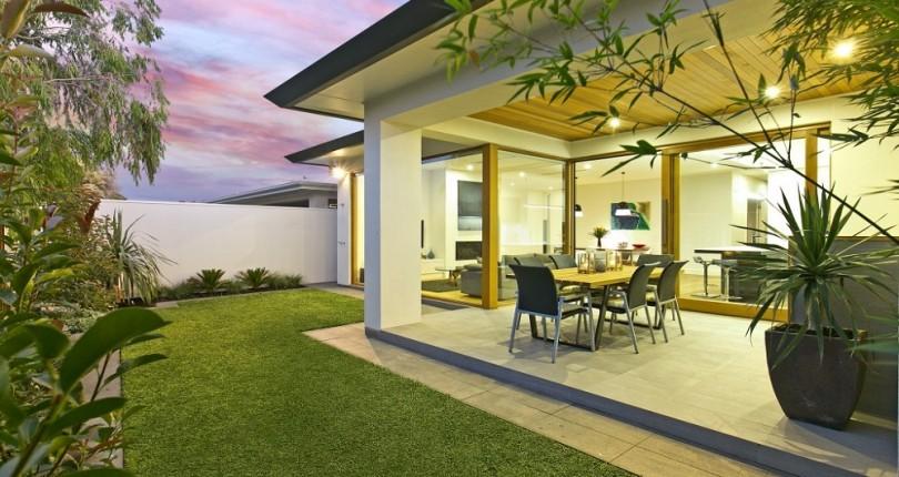 Javea Short Term Rentals