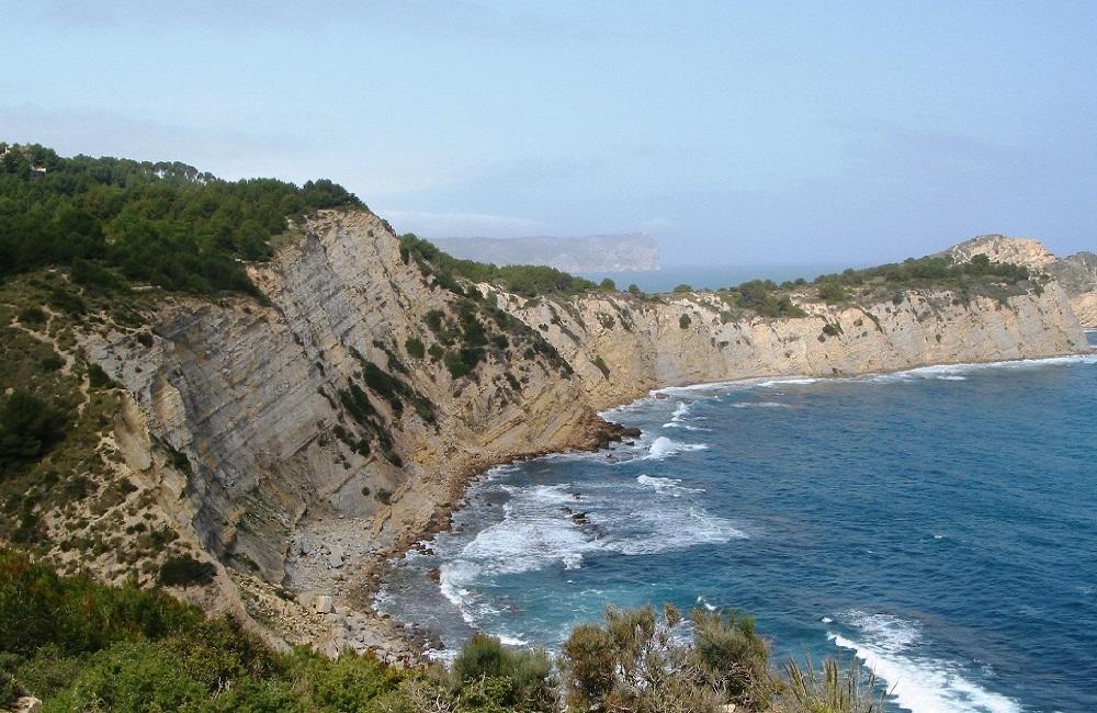 Property for Sale Cap Marti Javea
