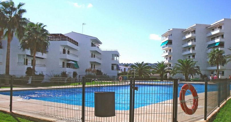 Property for Sale Don Pepe Javea