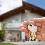 Property Finder service Spain