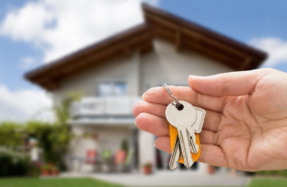 Поиск недвижимости в Алтея Хиллс