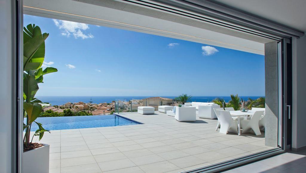 10 Top Villas for Sale in Javea