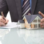 Real Estate Lawyers Costa Blanca
