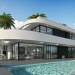 Benefits of Buying a New Build Property in Spain