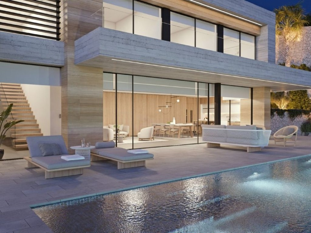 Does Buying Property in Spain give you Residency