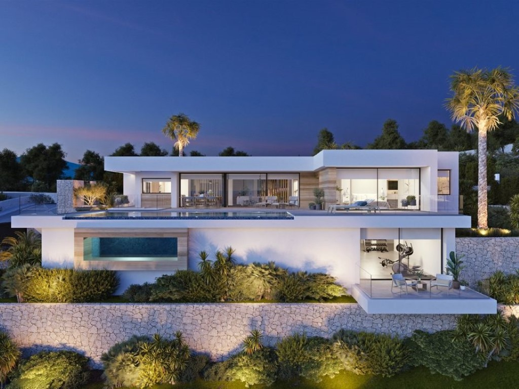 Buying a Property Spain
