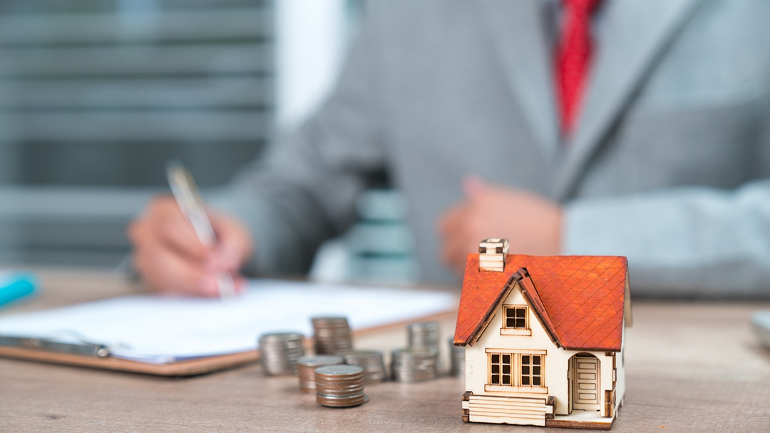 Buying Property Spain Taxes