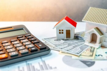 Buying property in Spain costs