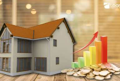 Buying property in Spain fees
