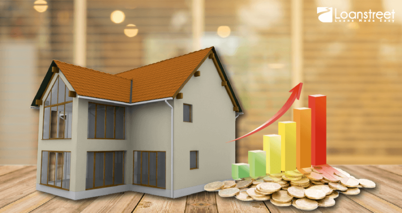 Buying Property Spain Fees