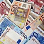 Money exchange Costa Blanca North