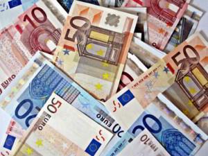 Money exchange Costa Blanca