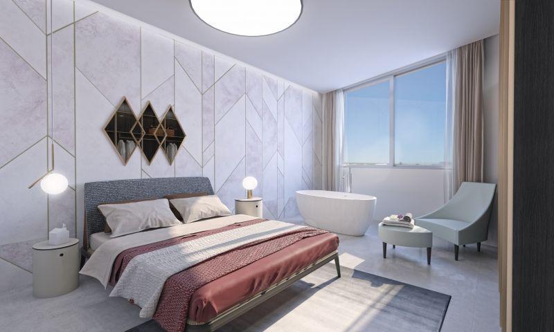 Apartment in Orihuela